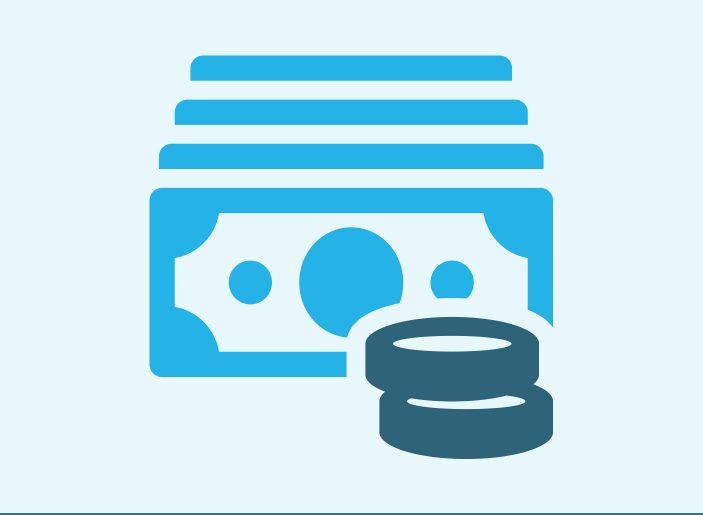 budgeting planning basics getsmarteraboutmoney ca