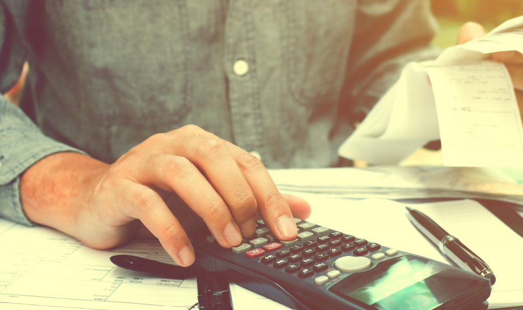 the cost of living on your own budgeting getsmarteraboutmoney ca