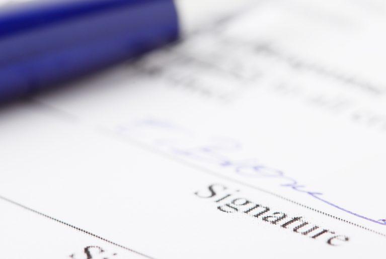Wills & estate planning | Planning basics