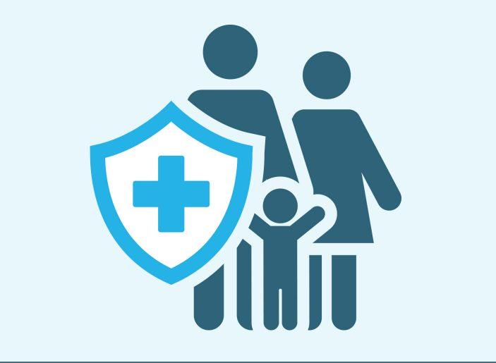Personal insurance | Planning basics | GetSmarterAboutMoney.ca