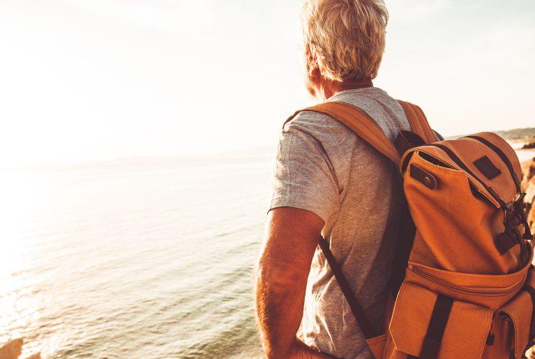 Planning for retirement | Retirement planning