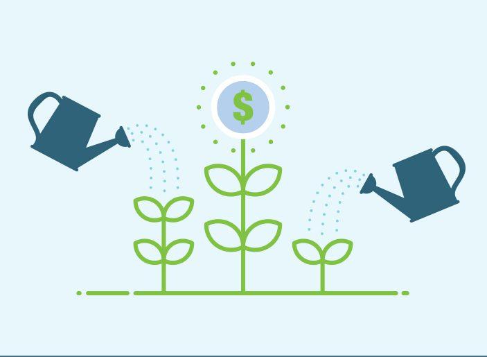 tracking your progress investing basics getsmarteraboutmoney ca