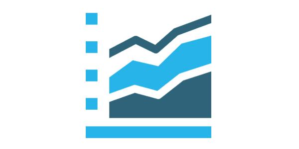 Portfolio Benchmark Calculator